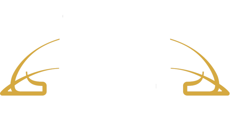 Logo La Bavaria